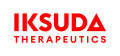 Iksuda Therapeutics raises $47 Million to further clinical progression for antibody drug conjugates