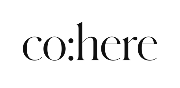 Cohere closes on $40 million to enable companies to make natural language processing accessible
