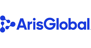 ArisGlobal nabs Xihua as a customer for its pharmacovigilance services
