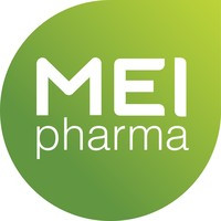 MEI Pharma's Preclinical Data Demonstrates the Ability for Voruciclib to Regulate KRAS Mutant Cancer