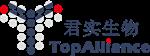 FDA Grants Toripalimab Fast Track Designation for Mucosal Melanoma