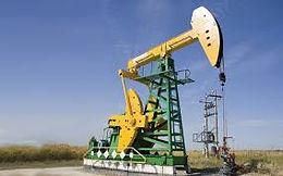 oil pump jack.jpeg