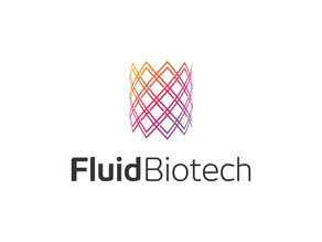 Fluid Biotech raises $4.7 million in seed financing for bioabsorbable stents to cure brain aneurysms