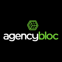 Insurance agency management system provider, AgencyBloc, receives strategic investment