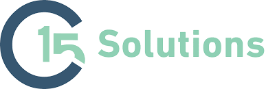 Management solutions technology provider C15 Solutions closes on preferred share financing