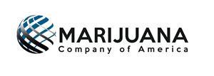Eco Innovation Group and Marijuana Company of America establish a collaboration agreement