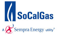 SoCalGas and H2U Technologies Partner to Test Technology to Produce Green Hydrogen at a Lower Cost