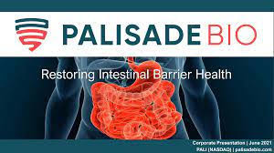 Accelerating the Return of Gastrointestinal Function After Major Surgery