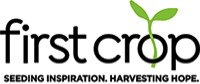 New Mexico-based First Crop raises $4 million, seeks an additional $1 million for expansion