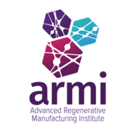 The Advanced Regenerative Manufacturing Institute outlines  plan for accelerating pandemic response