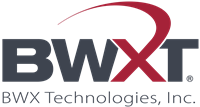 BWXT Medical engages Boston Scientific to manufacture its TheraSpher Y-90 Glass Microspheres