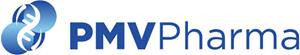 PMV Pharmaceuticals to Present C14586 Preclinical Data