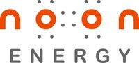 Noon Energy $3m seed investment for breakthrough renewable energy storage tecchnology
