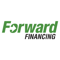 Forward Financing Reaches $1 Billion in Funding to Underserved Small Businesses