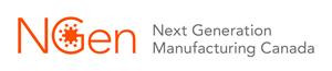 Next Generation Manufacturing deploying new technology for the food processing sector
