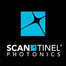 Scantinel, developer of sensors for autonomous vehicles, Scantinel closes on growth financing