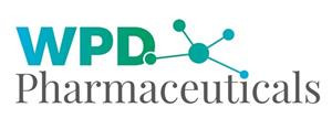 WPD Pharmaceuticals receives a $6.7 million grant for a drug for Acute Myeloid Lukemia