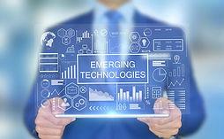 emergingtechnology.jpg