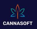 Canada-based BYND Cannasoft Enterprises raises $1.48 million for cannabis farm in Ashkelon, Israel
