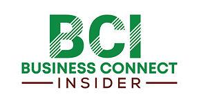 Logo design-01.jpg