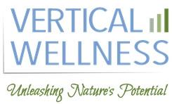 Vertical Wellness announces merger with CanaFarma Hemp Products
