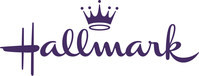 Hallmark launches Sign & Send app which allows users to have handwritten messages printed on a card