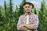 hemp farmer.jpg