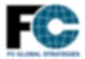 FC Global Strategies.png