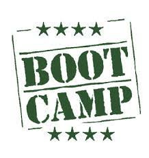 Hemp Boot Camps Scheduled for Cities Throughout the US
