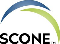 Scone Medical Solutions receives US patent for negative pressure environment