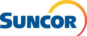 Svante receives investment from Suncor Energy for carbon capture technology