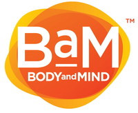 Body and Mind Closes $11.1 Million Debt Financing