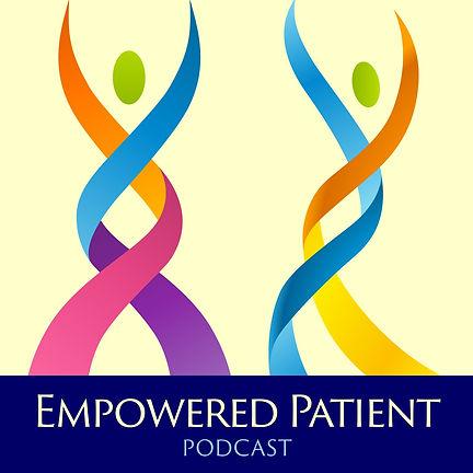empoweredpatient.jpg