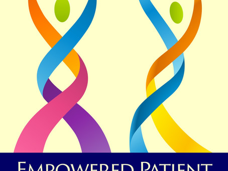 Optimizing Health System Resources for Patients Needing Acute Care