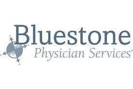 Bluestone Physician Services receives strategic investment from Blue Cross Blue Shield companies