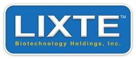 Lixte Biotechnology and City of Hope to Initiate Phase 1b Clinical Trial of Lixte's Lead Compound LB