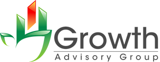 Growth Advisory Group Logo.png