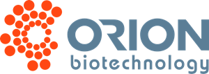 Orion Biotechnology closes on $11.5 million for targeting G Protein-Coupled Receptors
