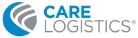 Care Logistics launches new hospital technology to help shorten patient stay and reduce costs