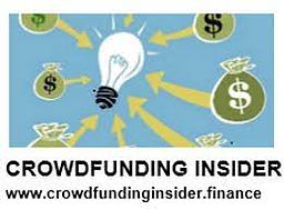 crowdfundinginsider (1).jpeg