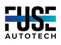 Fuse Autotech raises $10 million for its software platform that redefines the auto buying process