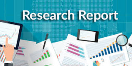 research reports.jpeg