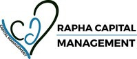 Rapha Capital Management announces a $100m managed venture fund to invest in early-stage biotechs