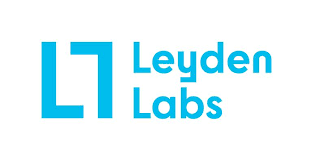 Nanopharm and Leyden Labs to jointly develop intranasal spray for respiratory viruses