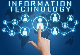 information technology.jpg