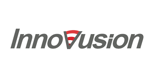 Innovusion closes on $66 million its LIDAR technology for autonomous vehicles