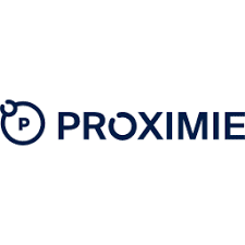 Proxime closes on $38 million to accelerate expansion for digitizing operating and diagnostic rooms