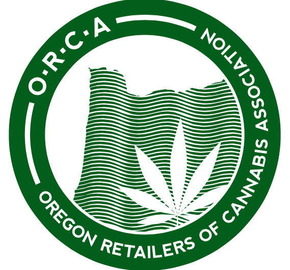 Oregon's SB408 signed into law -focused on modernization of the state's maturing cannabis industry