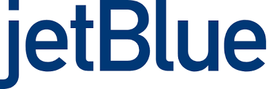 JetBlue Technology invests in Transparent, the leader in market intelligence for vacation rentals