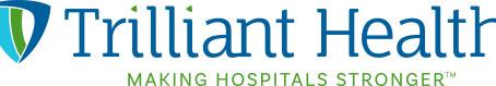 Health care analytics company Trilliant Health adds Bon Secours Mercy Health as a strategic investor